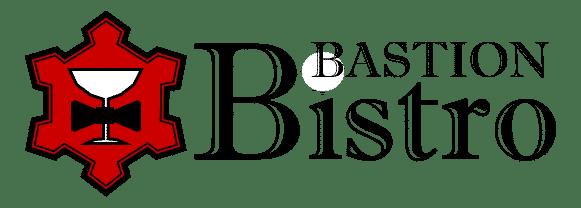 Bastion Bistro